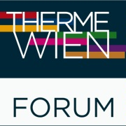 """Therme Wien Forum"""
