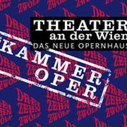 Kammeroper reloaded