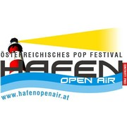 Hafen Open Air 2012