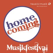 """HDM Homecoming 2014"" startet"