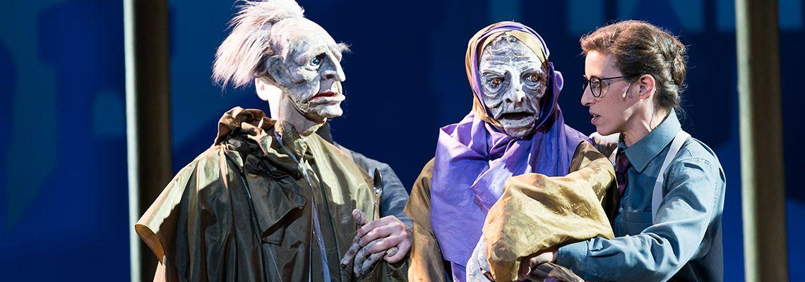 Bildergebnis für theater an der wien oberon