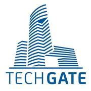 TECH GATE