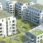 """Projekt """"Neu Leopoldau"""" – Smarter Wohnraum für die wachsende Stadt"""