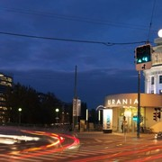 6. Informed Cities Forum