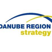 Wien koordiniert künftig EU-Strategie