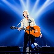 Paul McCartney: Zusatzshow am 6. Dezember