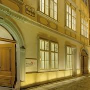 Mozarthaus Vienna: Konzerte im September