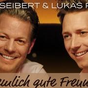 Mark Seibert & Lukas Perman in Concert