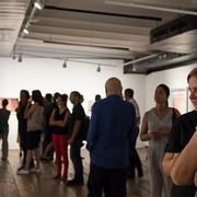 """""""Lotterien Tag 2018"""" im Kunst Haus Wien"""
