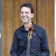 Konzertzyklus Mozart Akademie 2018 wird im Herbst fortgesetzt