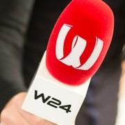 """Mi Hrvati"" - Das Burgenland-Magazin ab sofort auf W24"