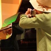 Kreativwettbewerb 2018 für Kinder: Mozart auf Reisen