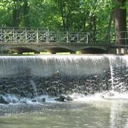 3. Schlosspark Laufcup