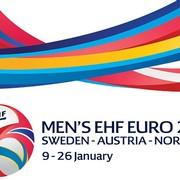 Handball Europameisterschaft 2020