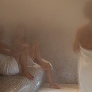Demokratie in der Sauna: Das sind die Duftlieblinge