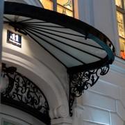 Das Jüdische Museum Wien feiert seinen 30. Geburtstag!