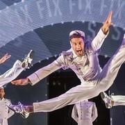 """Wien Holding gratuliert VBW zu """"BroadwayWorld Austria Awards"""""""