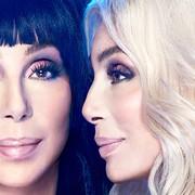 Cher startet ihre Tour in den USA