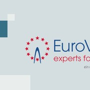 Neues Videointerview zum Thema EU-Förderungen