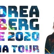 Andrea Berg Live 2020