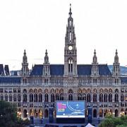 Wien zum 10. Mal in Folge lebenswerteste Stadt der Welt