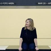 FOTO WIEN: Führungen, Workshops, Galerienrundgänge und mehr