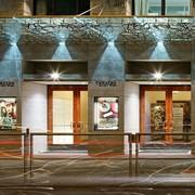 Wien Holding zu Bericht Stadtrechnungshof VBW