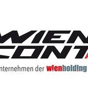 WienCont: Neuer Markenauftritt