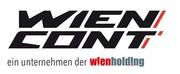 WienCont