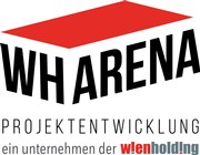 WH Arena