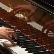Mozarthaus Vienna: Der Sommer wird musikalisch