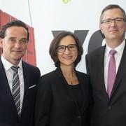 Wien Holding: Hafen Wien wieder mehr Umsatz und mehr Gewinn