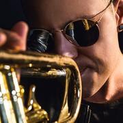 Timmy Trumpet: Live in der Wiener Stadthalle