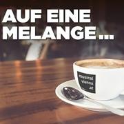 """VBW-Podcast """"Auf eine Melange…"""" kehrt im Herbst zurück"""