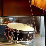 Sonotopia: Auf zu neuen Pfaden im Haus der Musik