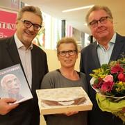 """30.000 BesucherInnen bei """"Körperwelten"""" in der Wiener Stadthalle"""