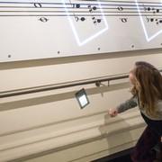 Haus der Musik: Highlights im Dezember
