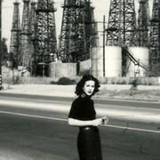 "Neue Ausstellung ""Lady Bluetooth. Hedy Lamarr"""