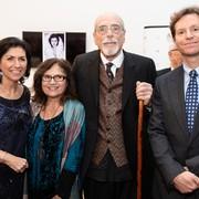 "Jüdisches Museum Wien eröffnet ""Lady Bluetooth. Hedy Lamarr"""