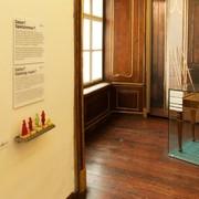 Mozarthaus Vienna: Sonderführung anlässlich Mozarts Todestages