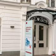Besucherrekord im Jüdischen Museum Wien