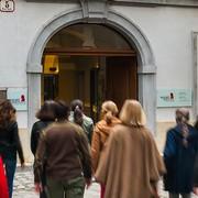Besucherrekord im Mozarthaus Vienna: 2019 rund 215.000 Gäste