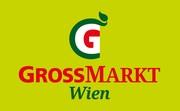 GMW Großmarkt Wien