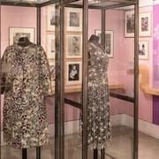 Jüdisches Museum Wien feiert international Erfolge