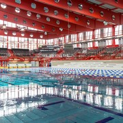 Sport- und Freizeiteinrichtungen der Wiener Sportstätten geschlossen