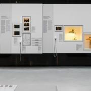 Das Jüdische Museum Wien digital erleben