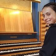 MUK-Studierende erfolgreich bei prima la musica