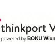 Online Ideenwettbewerb vom thinkport VIENNA