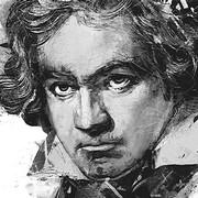 Mit Beethoven durch die Krise