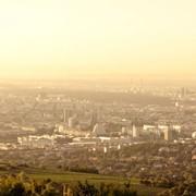 Wien beteiligt sich an Firmen, um Jobs zu sichern